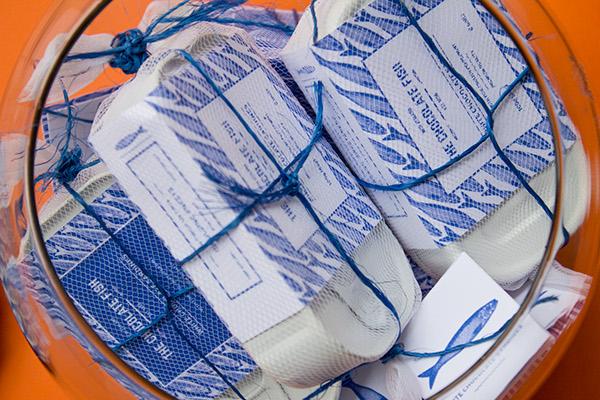 罐头包装合集