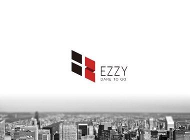 EZZY项目内容:LOGO\VI