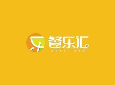 云造品牌案例分享——餐乐汇智能管理平台