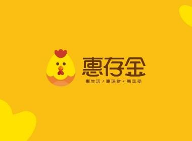 行业:沈阳荟华楼黄金珠宝首饰有限公司      服务:品牌VIS设计