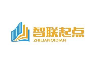 行业:北京智联起点教育机构    服务:品牌VIS设计