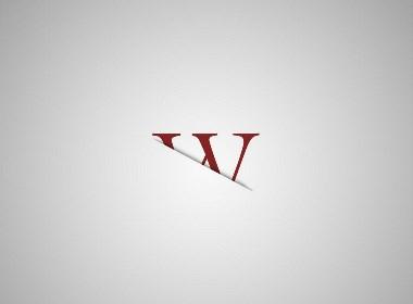 W-Design | 海报