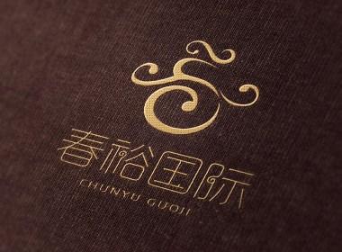 行业:北京春裕国际生物科技有限公司
