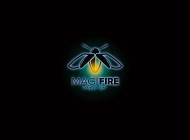云造品牌案例分享——Magifire发光穿戴品牌