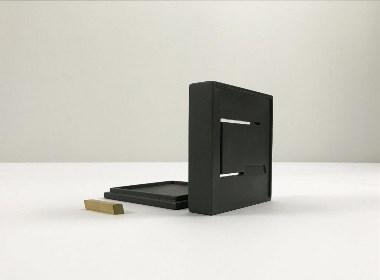 【金砖·香炉】茶器-香器
