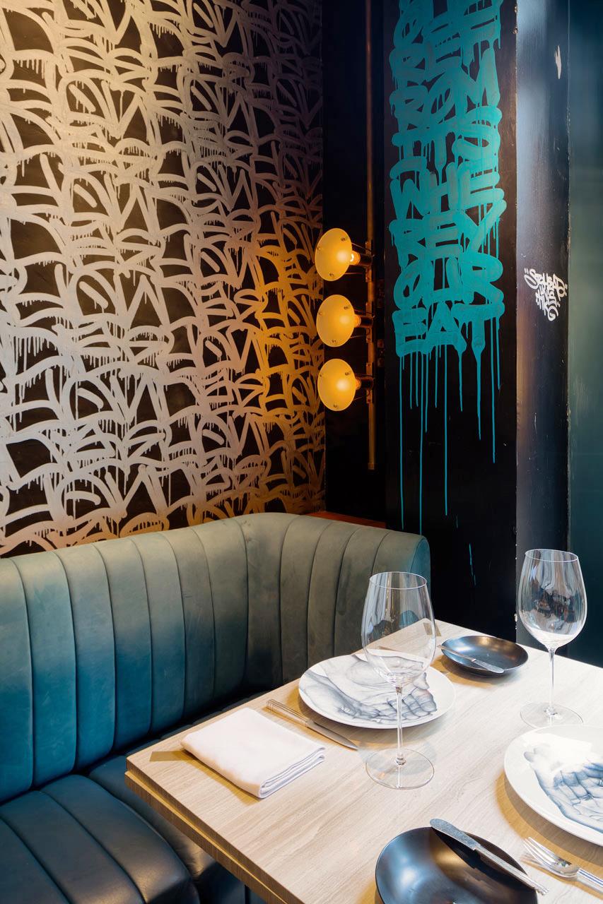 荆州美食餐厅的作文法国美食800图片