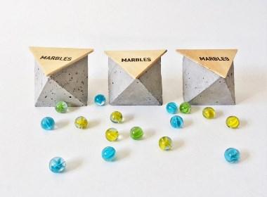 大理石产品包装