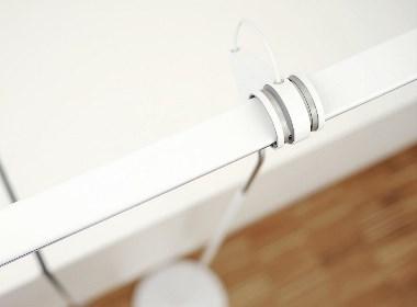 灯具工业设计