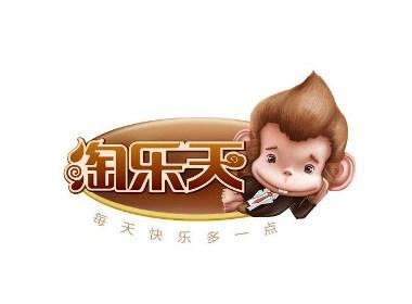 淘乐天(罐头)——衡水徐桂亮品牌设计