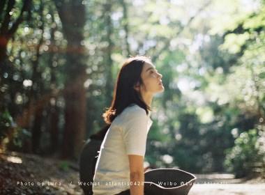 日本旅拍写真集