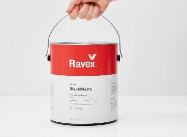 油漆桶工业设计