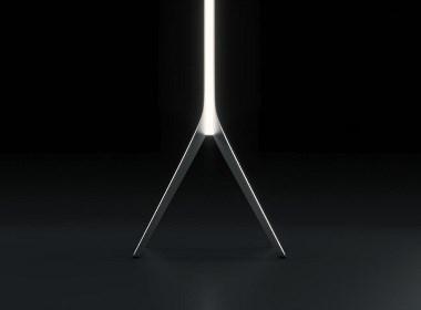 Loumire & Umbra工业设计