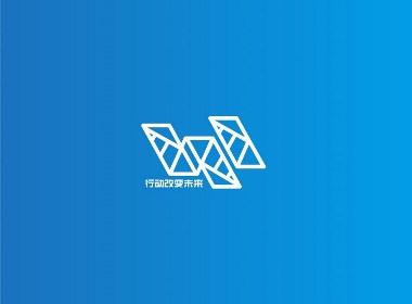 未行-logo设计