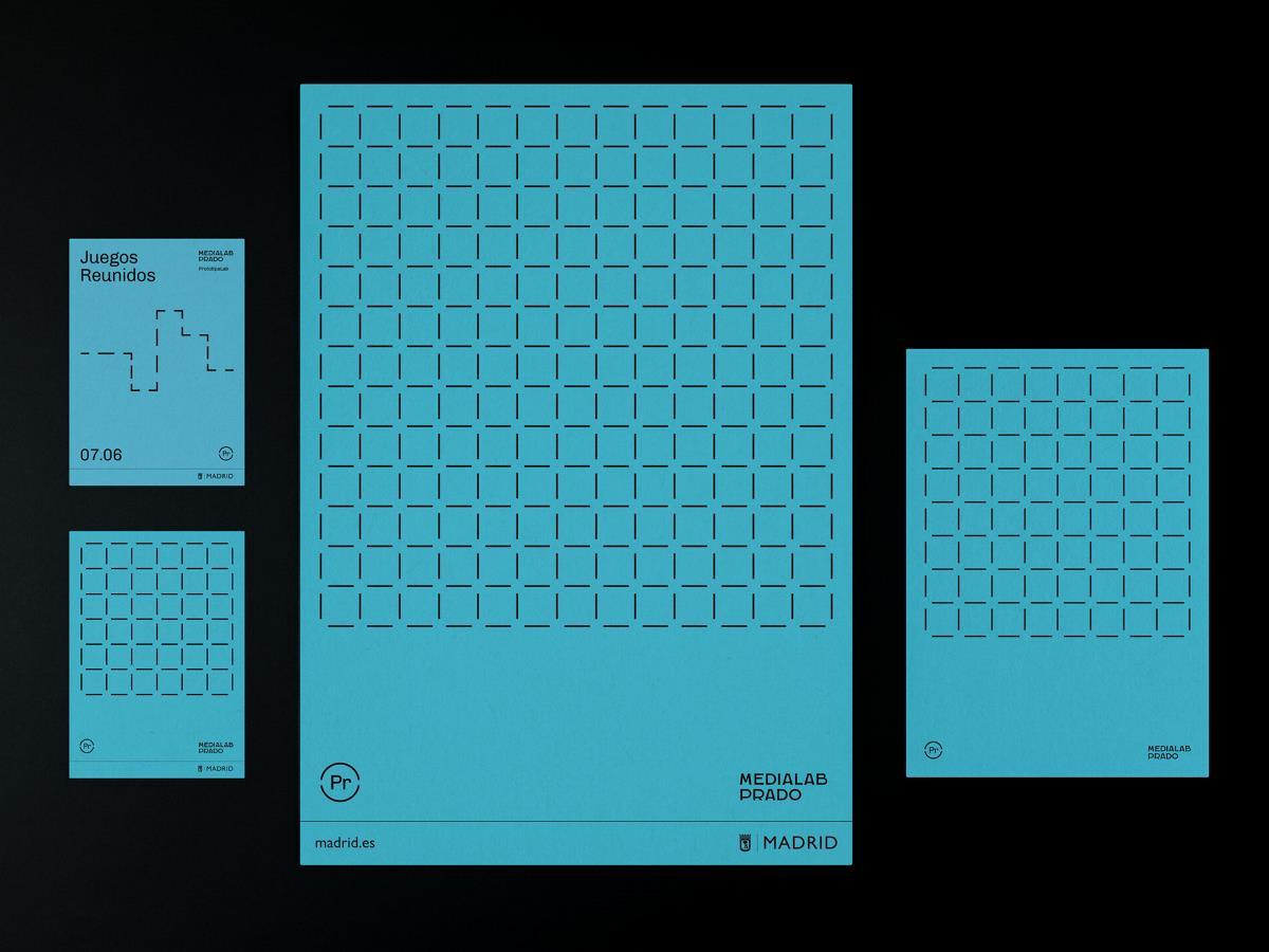 Tata&Friends工作室 品牌设计