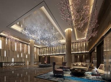宁波5酒店