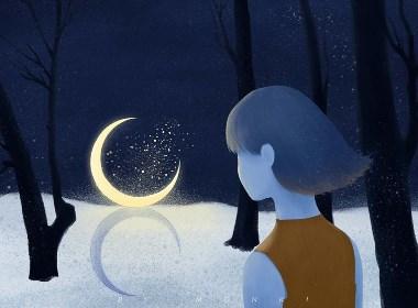 星梦-你的故事(2)