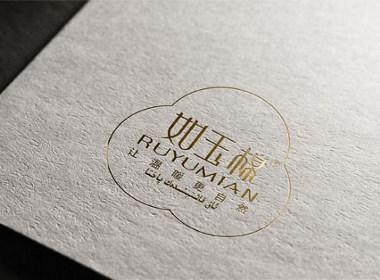 如玉棉设计(西安渡岸创意www.duanad.com)