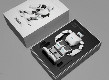 深圳包装设计公司,深圳数码产品包装,包装设计案例欣赏,zonebrand