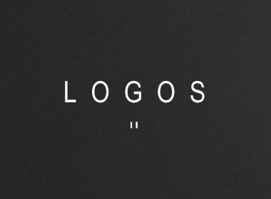 LOGO合集02