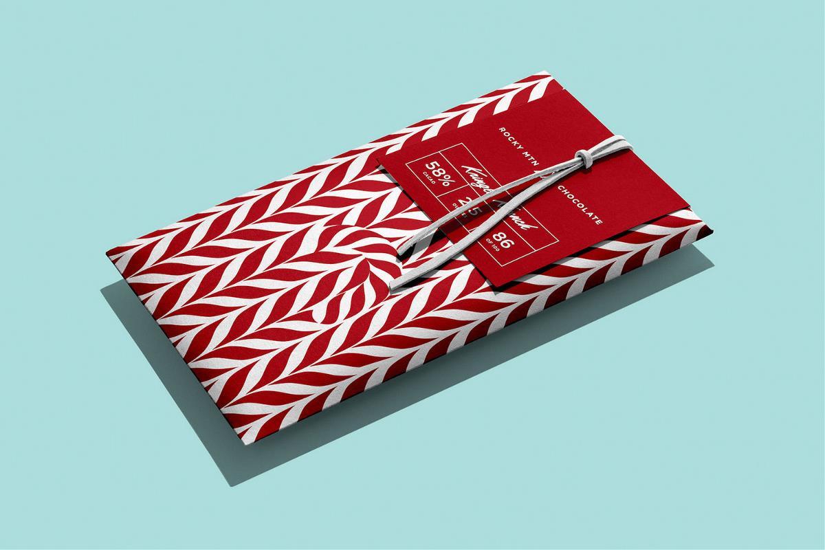 久久视频2019巧克力棒包装设计