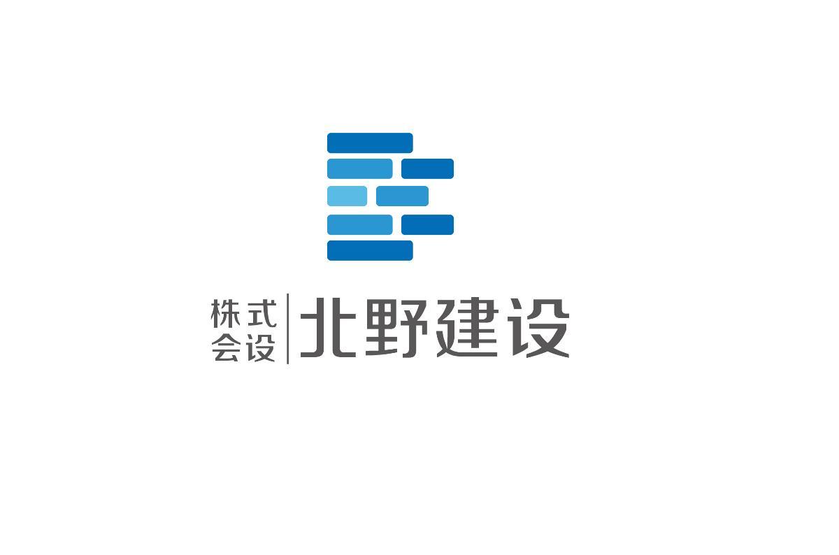 2017年上半年logo案例作品