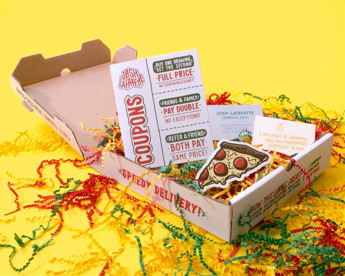 欲艳春媚荡吟全文阅读手工披萨盒促销包装设计