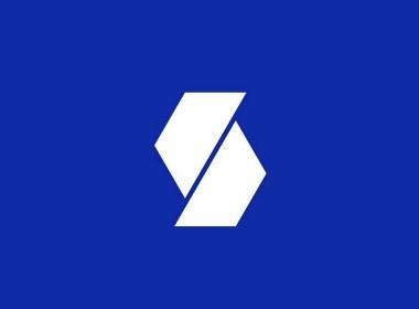 svarking瑞典城市规划品牌vi设计