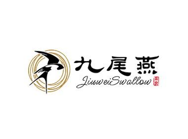 logo logo 标志 设计 矢量 矢量图 素材 图标 380_280