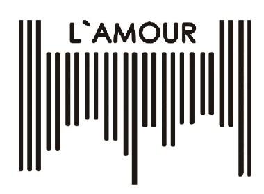 红酒拉姆尔标志设计,包装设计