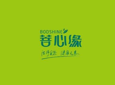BodShine菩心緣
