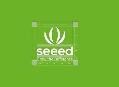 Seeed-矽遞科技