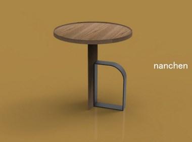 nanchen | 2017 |table