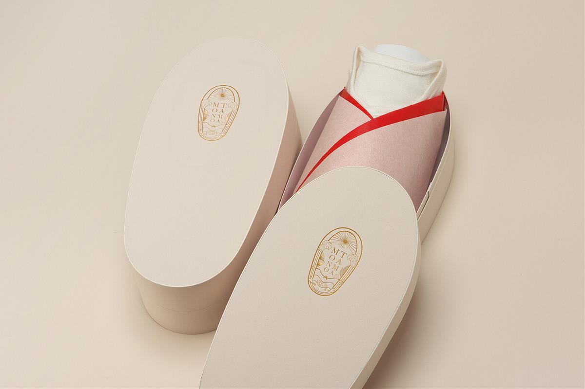 榴莲视频网站儿童用品包装设计