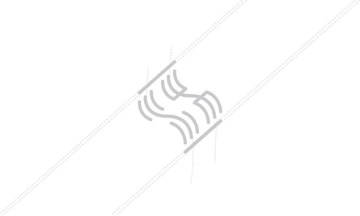 【沐衣】改衣洗衣品牌VI设计-