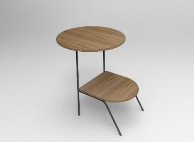 nanchen | Pet | table