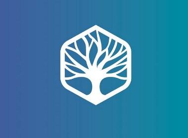 物业vi设计公司,深圳vi设计公司,雪松社区vi设计,君华物业vi设计,zonebrand,物业品牌设计