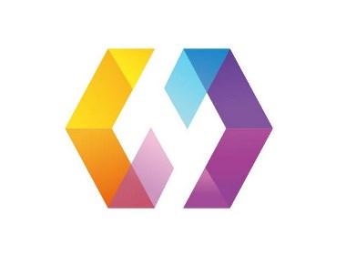 zonebrand设计机构,深圳vi设计,深圳上市公司vi设计,集团公司vi设计