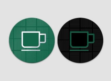仲雄财税品牌/标志形象包装设计——灵犊设计LINGDU DESIGN