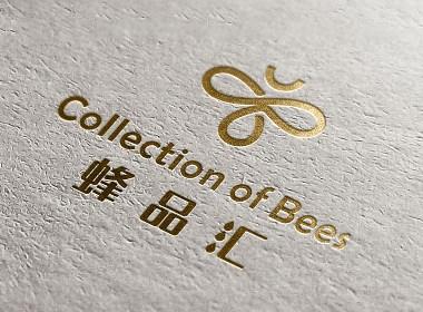 【珠海蜂品汇】logo设计