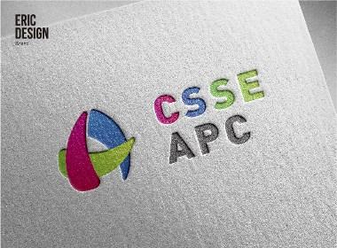 中国·南亚东南亚新闻交流中心标志设计