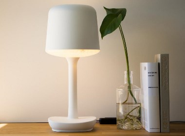 Alex Chow灯具产品设计欣赏