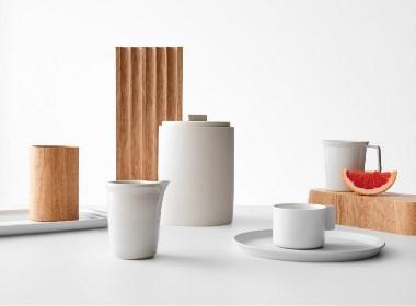 laminex 产品设计欣赏