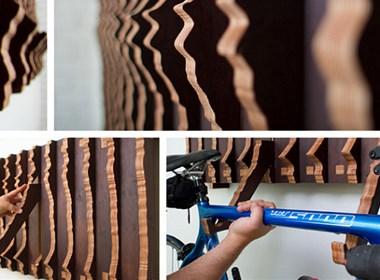 [名校作品]ACCD艺术设计中心学院工业设计作品案例(二)