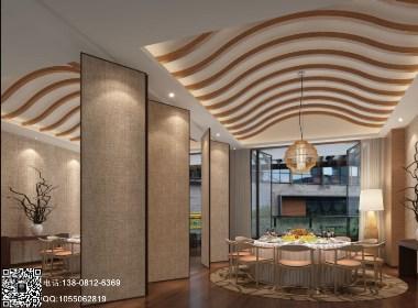 上海素食餐厅设计-成都素食餐厅设计公司|成都专业素食餐厅装修|成都特色素食餐厅设计公司