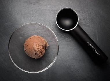 冰激凌挖勺 ScoopTHAT