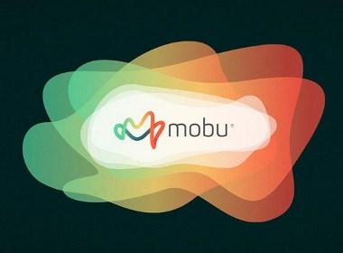 mobu阿根廷手机和配件零售店品牌设计
