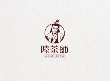 伍晓东标志设计案例