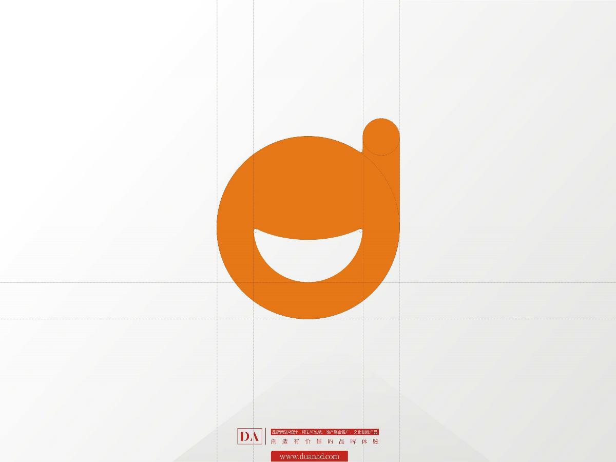 到佳零食品牌包装设计(D&A创意)