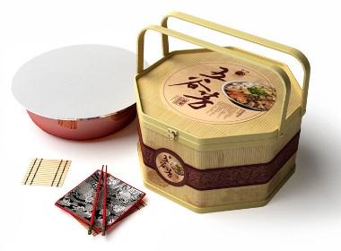 五谷杂粮包装设计 大米杂粮包装设计 杂粮食品包装设计