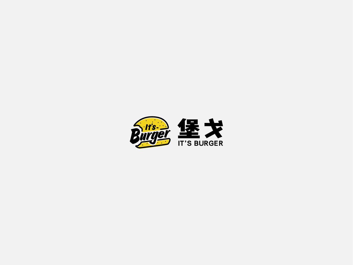 7月标志精选 | 商业品牌设计